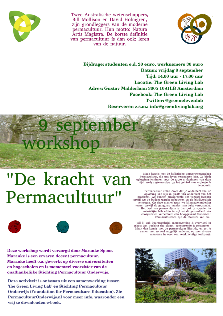 20160909_GreenLivingLab_MarankeWorkshop_Flyer_phatch