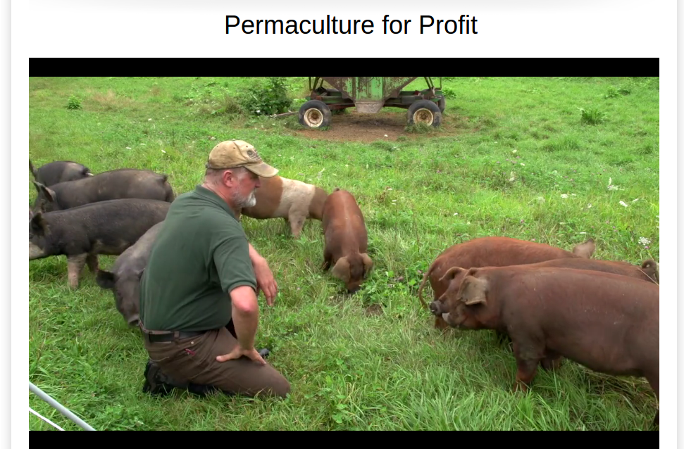 http://www.geofflawton.com/fe/74613-permaculture-for-profit